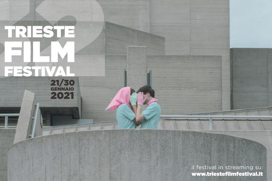 I Festival in streaming: le dirette live come rito collettivo
