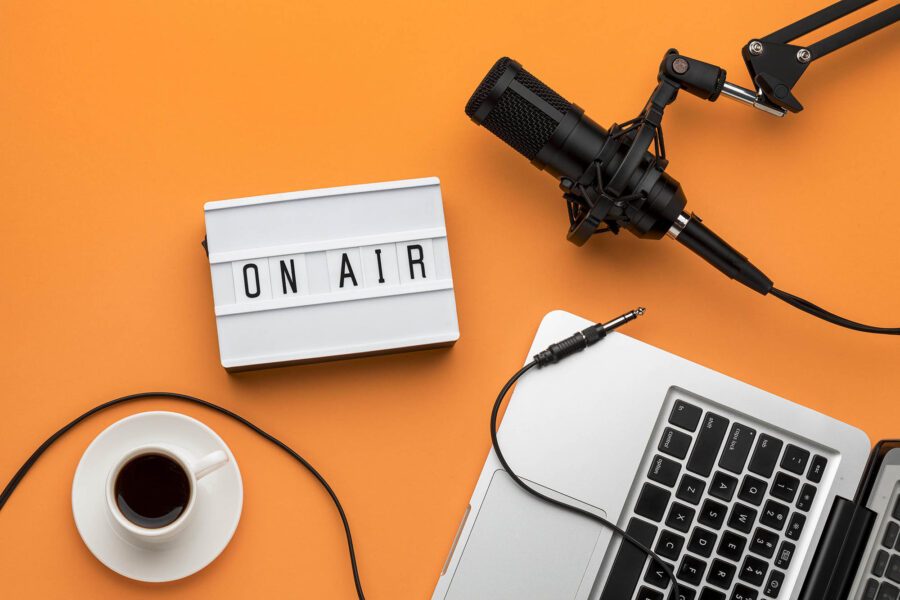 La psicologia della comunicazione nel live streaming